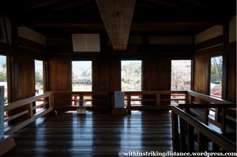 13Apr13 Matsumoto 023