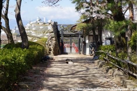 13Apr13 Matsumoto 028