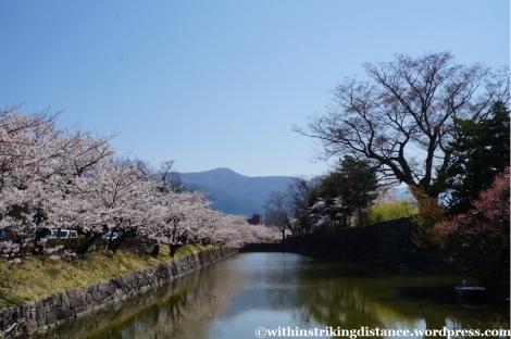 13Apr13 Matsumoto 044