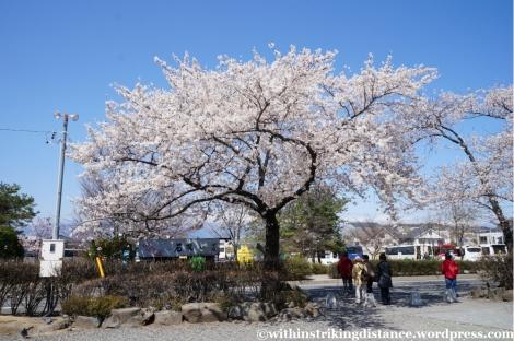 13Apr13 Matsumoto 046