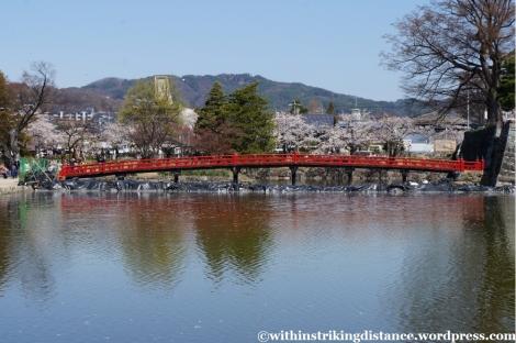 13Apr13 Matsumoto 058