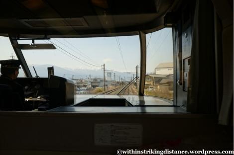 13Apr13 Matsumoto 063