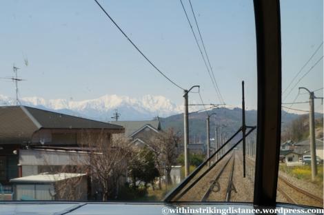 13Apr13 Matsumoto 064