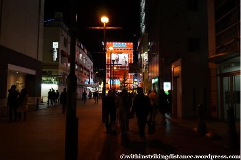 13Apr13 Matsumoto 067