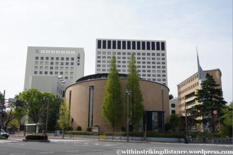 14Apr13 Tokyo Yokohama 001