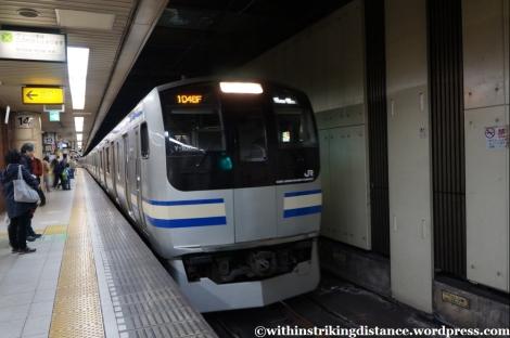 14Apr13 Tokyo Yokohama 006