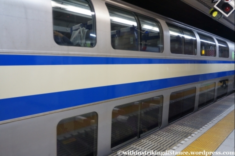 14Apr13 Tokyo Yokohama 007
