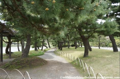 14Apr13 Tokyo Yokohama 014