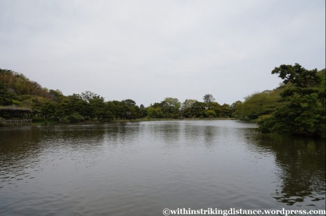 14Apr13 Tokyo Yokohama 024