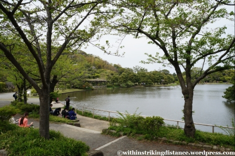 14Apr13 Tokyo Yokohama 025