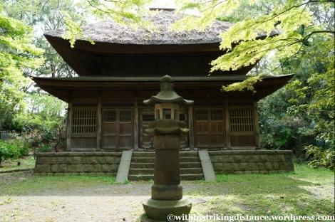 14Apr13 Tokyo Yokohama 031
