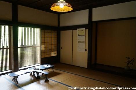 14Apr13 Tokyo Yokohama 035