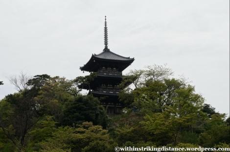 14Apr13 Tokyo Yokohama 054