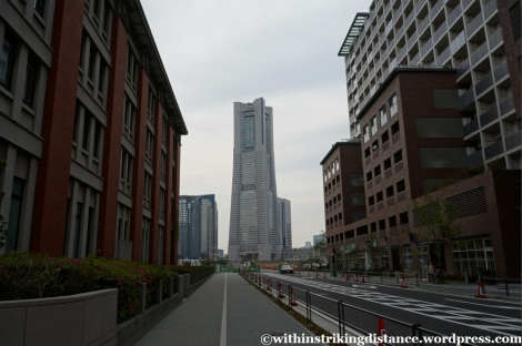 14Apr13 Tokyo Yokohama 2 001