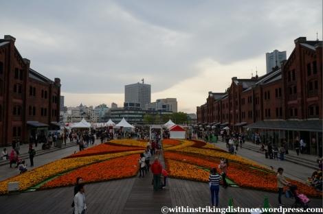 14Apr13 Tokyo Yokohama 2 008