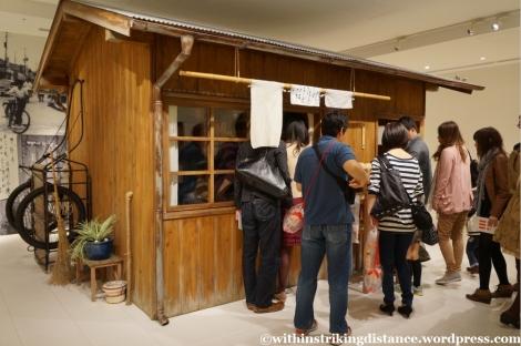14Apr13 Tokyo Yokohama 2 015