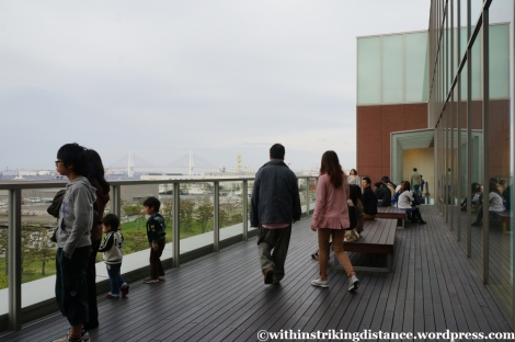 14Apr13 Tokyo Yokohama 2 025
