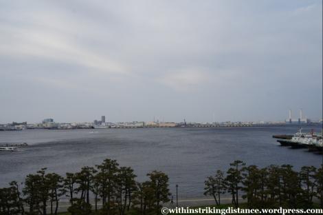 14Apr13 Tokyo Yokohama 2 027