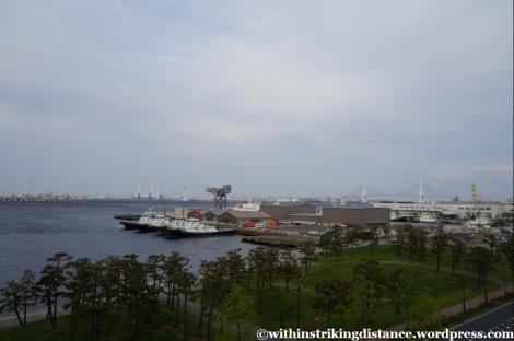 14Apr13 Tokyo Yokohama 2 028