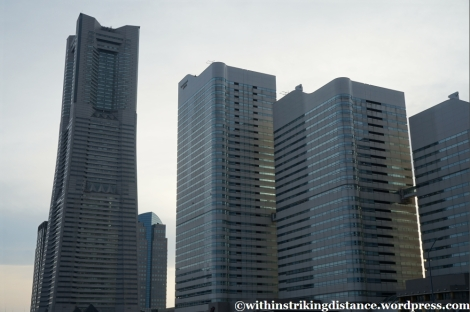14Apr13 Tokyo Yokohama 2 033