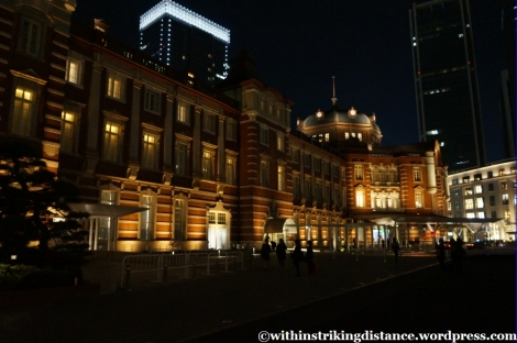 14Apr13 Tokyo Yokohama 2 041