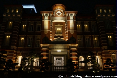 14Apr13 Tokyo Yokohama 2 042