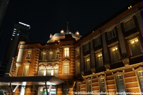 14Apr13 Tokyo Yokohama 2 044
