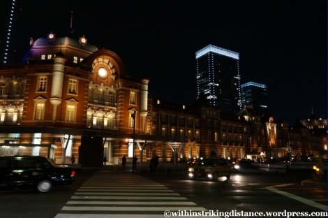 14Apr13 Tokyo Yokohama 2 046