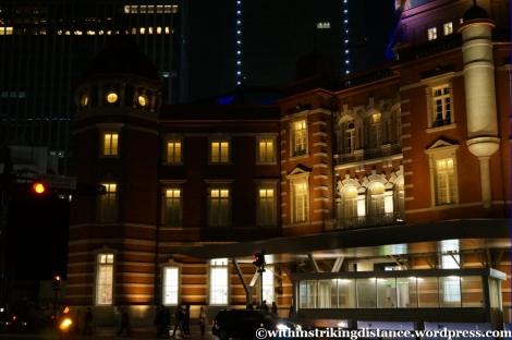 14Apr13 Tokyo Yokohama 2 048