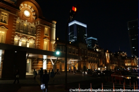 14Apr13 Tokyo Yokohama 2 049