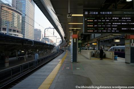 15Apr13 Sendai 001
