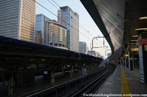 15Apr13 Sendai 002