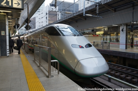 15Apr13 Sendai 003