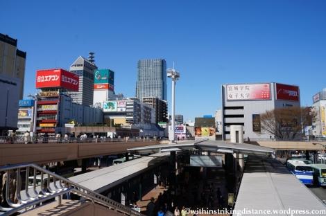 15Apr13 Sendai 014