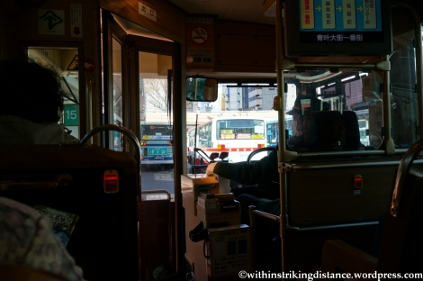 15Apr13 Sendai 016