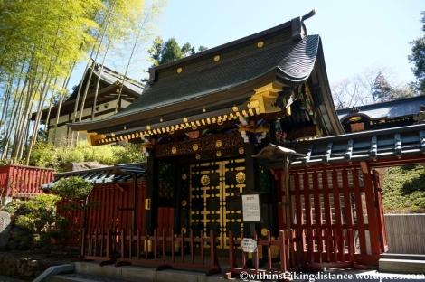 15Apr13 Sendai 028