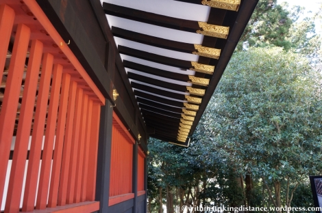 15Apr13 Sendai 033