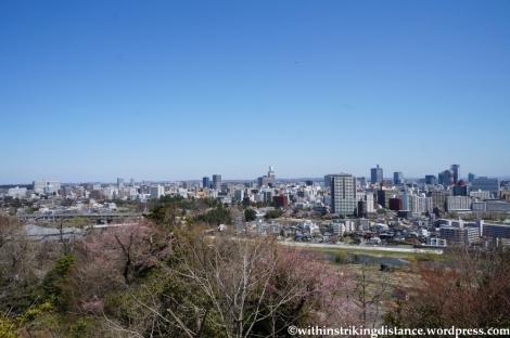 15Apr13 Sendai 055