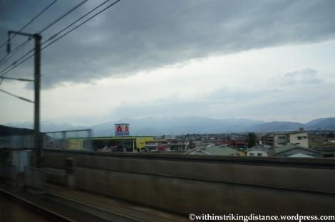 15Apr13 Sendai 061