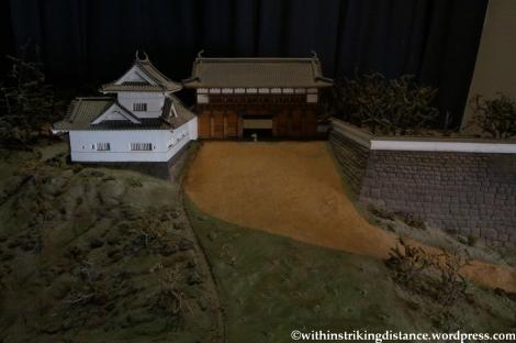 15Apr13 Sendai setB 001