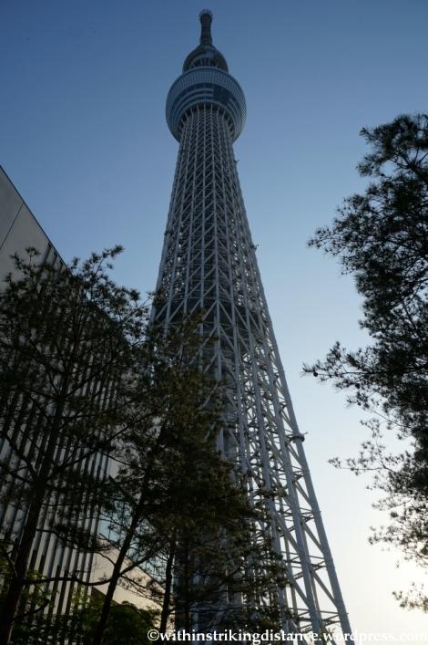 15Apr13 Tokyo 001