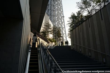 15Apr13 Tokyo 003