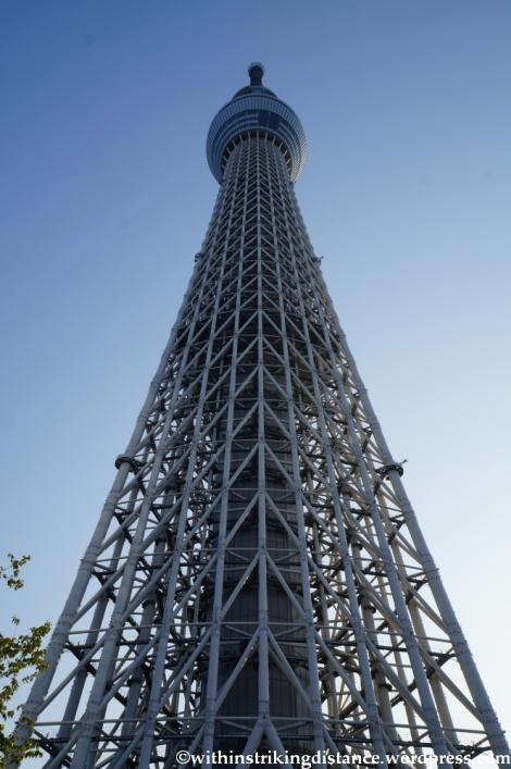 15Apr13 Tokyo 004