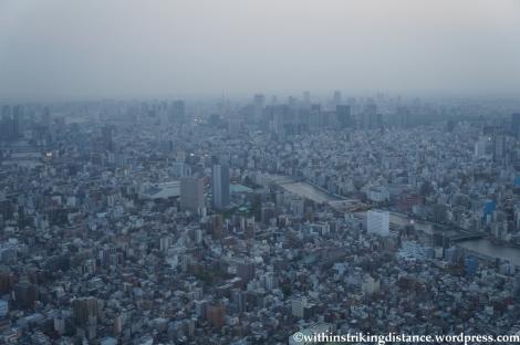 15Apr13 Tokyo 007