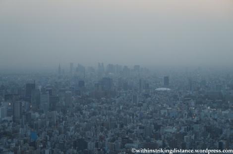 15Apr13 Tokyo 010