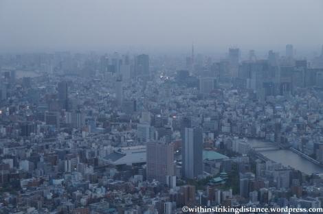 15Apr13 Tokyo 012