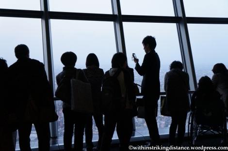 15Apr13 Tokyo 013