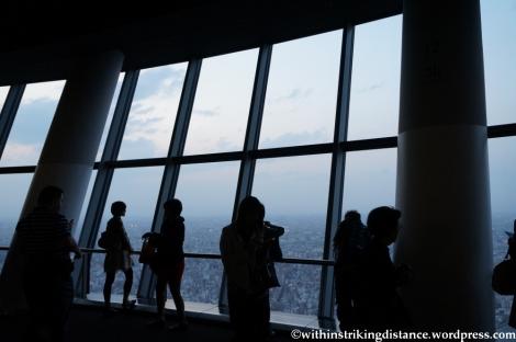 15Apr13 Tokyo 014