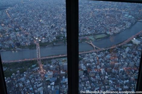 15Apr13 Tokyo 016