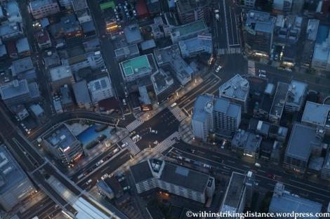 15Apr13 Tokyo 017